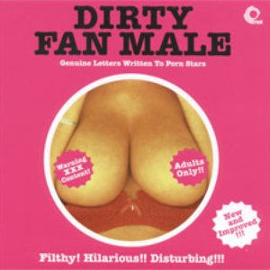 Image for 'Dirty Fan Male'