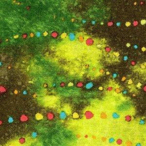 Image for 'Stupid Bright Confetti'