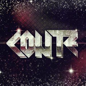 Image for 'Conte'