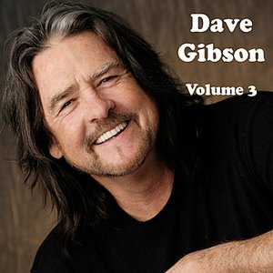 Image for 'Dave Gibson Volume 3'