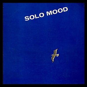 Image for 'Solo Mood'