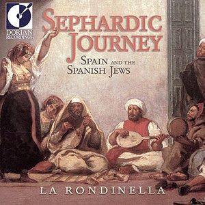 Image for 'Sephardic Journey'