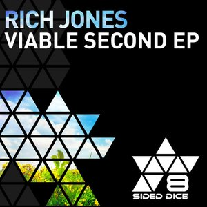 Image for 'Viable Second EP'