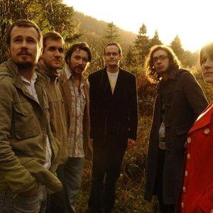 Image for 'The Secret Show'