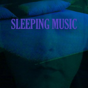 Image for 'Sleeping Music'