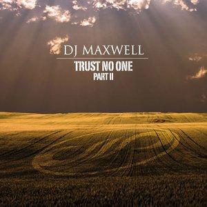 Imagem de 'Trust No One, Vol. 2'