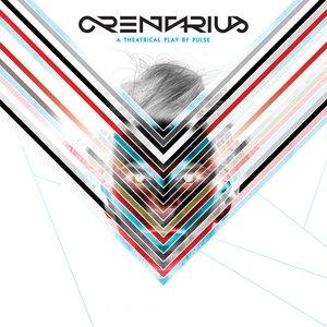 Image for 'Crentarius OST'