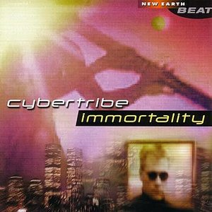 Image for 'Immortality'
