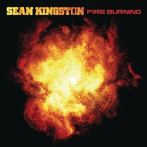 Imagen de 'Fire Burning - Single'