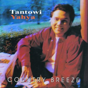 Image for 'Country Breeze'