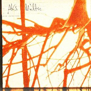 Image for 'Aixecat'