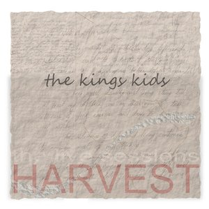 Image for 'Harvest: The Live Sessions'