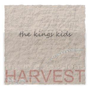 Bild für 'Harvest: The Live Sessions'