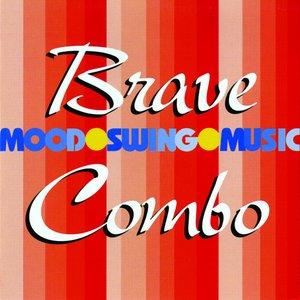 Bild für 'Mood Swing Music'