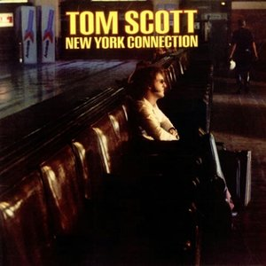 Image for 'New York Connection'