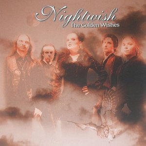 Image for 'Golden Wishes'