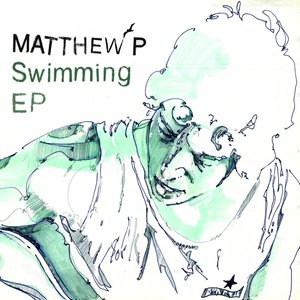 Imagen de 'Swimming EP'