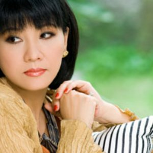 Image for 'Cẩm Vân'