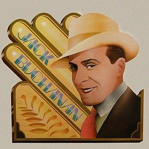 Image for 'Jack Buchanan'
