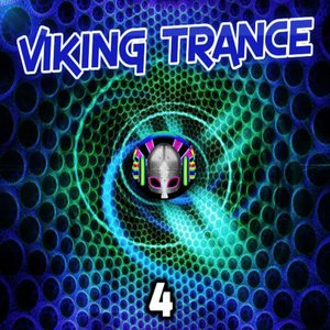 Image for 'Viking Trance 4'
