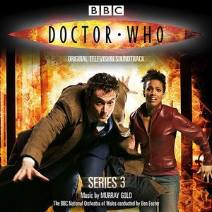 Imagem de 'This Is Gallifrey: Our Childhood, Our Home'