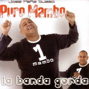 Image for 'Puro Mambo'