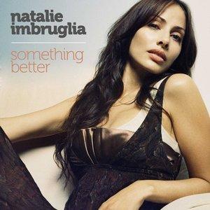 Image for 'Something Better'