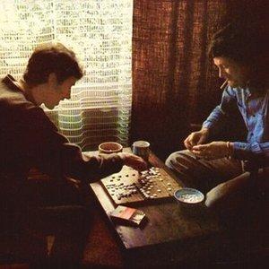 Bild für 'Bert Jansch & John Renbourn'
