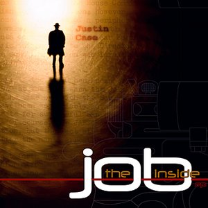 Image for 'The Inside Job EP'