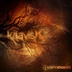 Image for 'Kaavish'