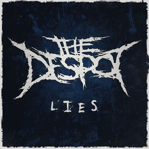 Image for 'The Despot'