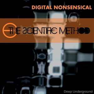 Image for 'Digital Nonsensical'