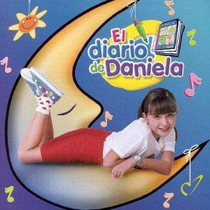 Image for 'El Diario De Daniela'