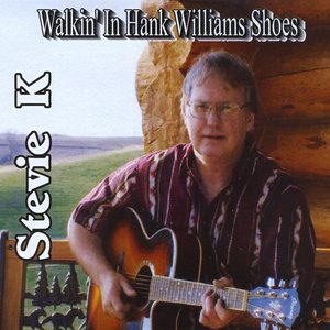 Image for 'Walkin In Hank Williams Shoes'