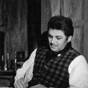 Image for 'Gianni Raimondi'
