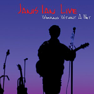 Image for 'Days Like These (Live)'