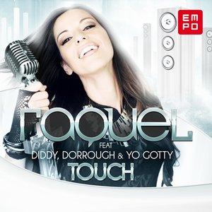 Bild für 'Touch (feat. Diddy, Dorrough, Yo Gotty)'