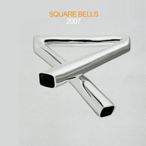 Image for 'Square Bells'