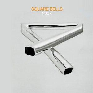 Image pour 'Square Bells'