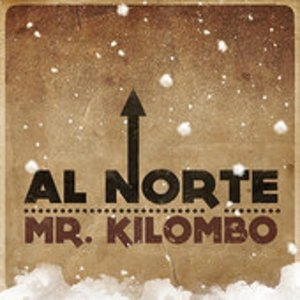 Image for 'Al Norte - Single'