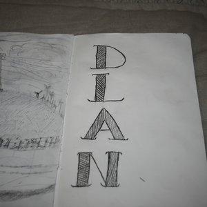 Image for 'Dylan K. Allard'