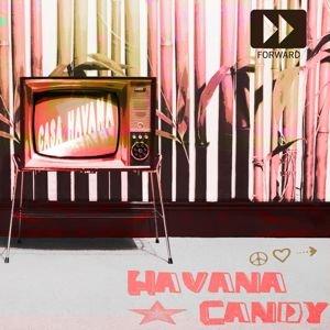 Image for 'Casa Havana E.P.'