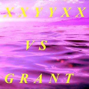 Imagem de 'XXYYXX//GRANT'