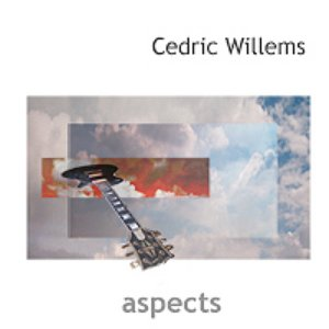 Image for 'Aspects'