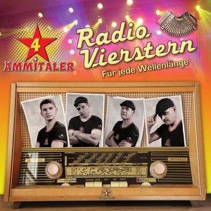 Image for 'Vierstern Ämmitaler'