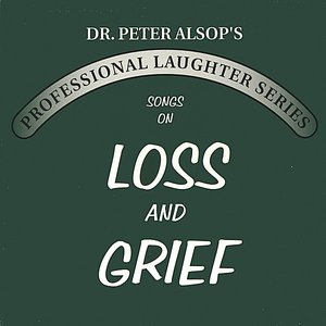 Image for 'Songs on Loss & Grief'