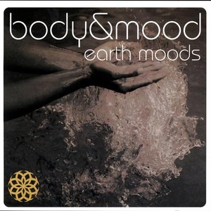 Image for 'Earth Moods'