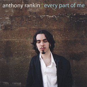 Image for 'Every Part Of Me'