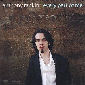 Bild für 'Every Part Of Me'