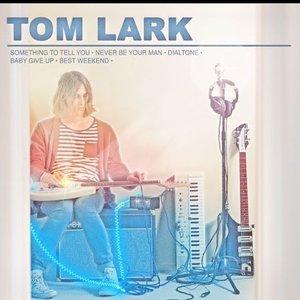 Image for 'Tom Lark EP'